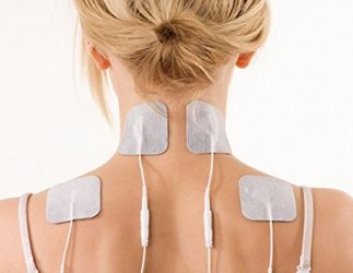 5 Awesome Electronic Pulse Massagers for Hardworking Professionals