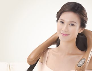 Beginner's Guide to Buying a Neck Massager