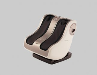 5 Ultimate Benefits of Foot Massager